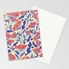 Spring vibes IV Stationery Cards