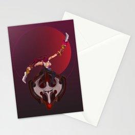 Katarina Stationery Cards