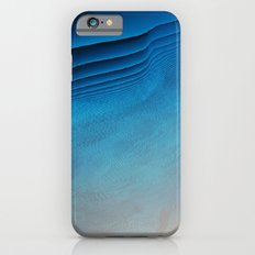 Was Clouds iPhone 6s Slim Case