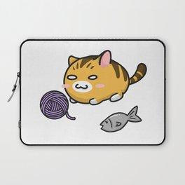 Kitty Kitty Laptop Sleeve