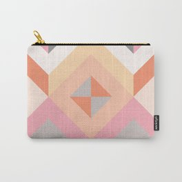 Tile 2 Carry-All Pouch