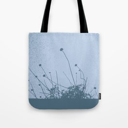 2d World Tote Bag