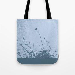 2d World Tote Bag