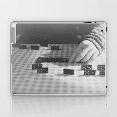 domino Laptop & iPad Skin