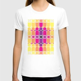 Solo Palace One T-shirt