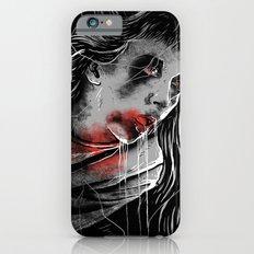 insane iPhone 6s Slim Case