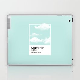 Pantone Series – Daydreaming Laptop & iPad Skin