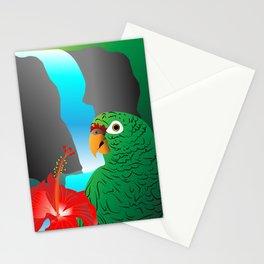 Iguaca Stationery Cards