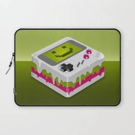 CakeBoy Laptop Sleeve