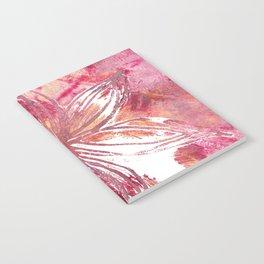 Lovely Lilly Notebook