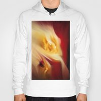 free shipping Hoodies featuring True light  by Ordiraptus