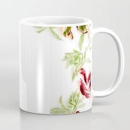 Tropical Background 19 Coffee Mug