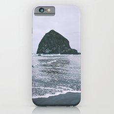 Cannon Beach II iPhone 6s Slim Case