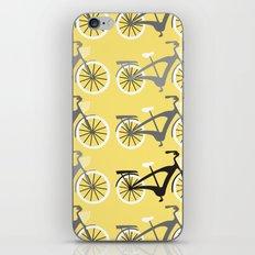 It's My Ride iPhone & iPod Skin