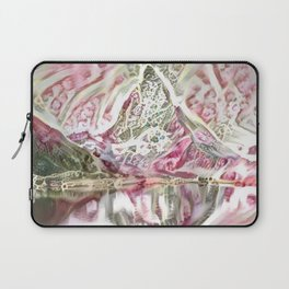 Matterhorn Colossal Edit Laptop Sleeve