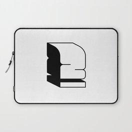 Duno Laptop Sleeve
