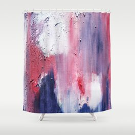To Define Divine (3) Shower Curtain