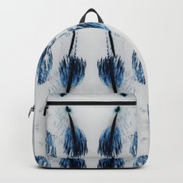 Emu Discoteque Backpack