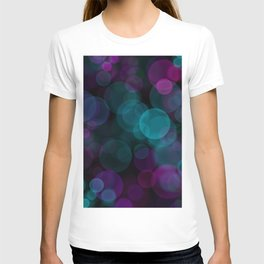 Candy Light T-shirt