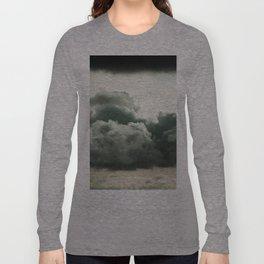 Storm Cloud Long Sleeve T-shirt