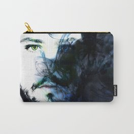 the fisherman and his soul Carry-All Pouch