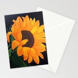 Saving Summer Stationery Cards