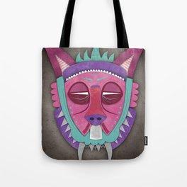 Kuzamucha Tote Bag