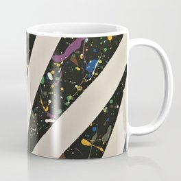 Alexandra's 5th Symphony Coffee Mug