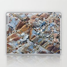 Natural Rock Pattern Laptop & iPad Skin