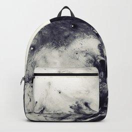 grip Backpack