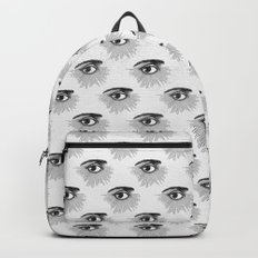 Seeing Stars by Nature Magick Backpacks
