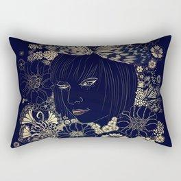Sia Rectangular Pillow