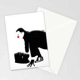 Starting Stationery Cards