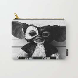 Gizmo lineup Carry-All Pouch