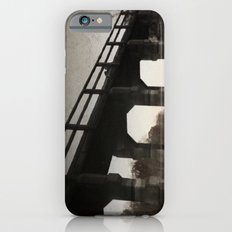 One last kiss Slim Case iPhone 6s