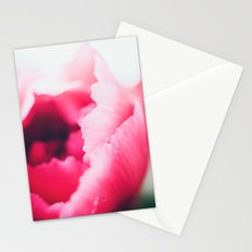 Love Contained Stationery Cards