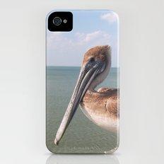 Pelican iPhone (4, 4s) Slim Case
