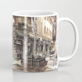 McCabe's Coffee Mug