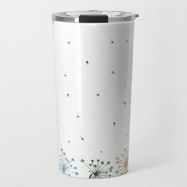 Taren-Layne Travel Mug