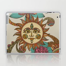 My sunshine Laptop & iPad Skin
