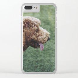 Bundle Clear iPhone Case