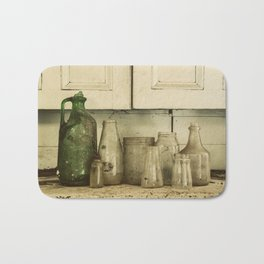 The Pantry Bath Mat