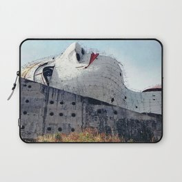 Facelift Laptop Sleeve