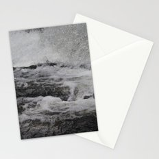 Jones River Falls Stationery Cards