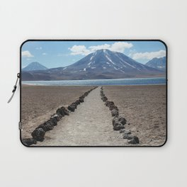 Atacama Laptop Sleeve
