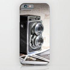 Keepsakes I Slim Case iPhone 6s