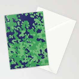 CAMO04 Stationery Cards