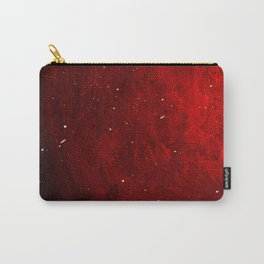 Planet Fire Carry-All Pouch