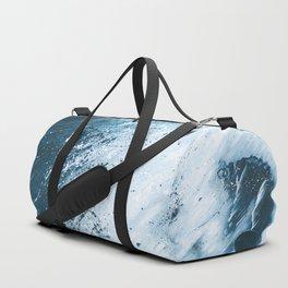 Emergence Duffle Bag