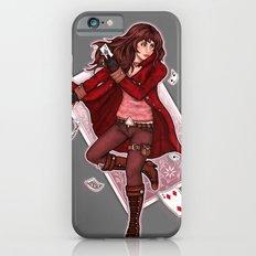 The Dealer iPhone 6s Slim Case